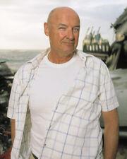 O'Quinn, Terry (4737) 8x10 Photo