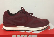 NIKE AIR PEGASUS NEW RACER  Trainer UK Size 9.5