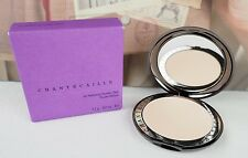 Chantecaille HD Perfecting Powder - Universal - 12g/0.42oz  - New in the Box