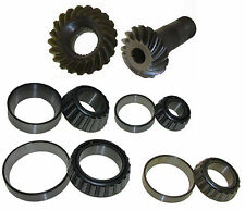 Upper Gear Set for OMC Cobra 21:16 Ratio V8 Replaces 983825