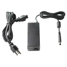 NEW Genuine HP 150W Ac Adapter 585010-001