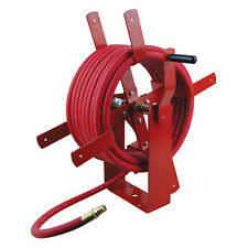 ATD Tools 31160 - Heavy-Duty Manual Air Hose Reel - Hose NOT Included - NEW