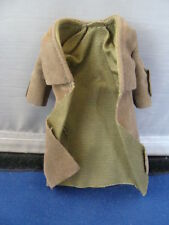 Bib Fortuna Robe Light Wear ORIGINAL  NOT Repro Star Wars