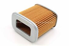Repro Honda Air Filter Cleaner Element CT Trail 90 CM 91 C 70 (See Notes) #M104