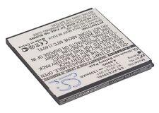 Batterie UK pour Acer AK330 ak330s ae415550 1s1p JD-201202-JLNP-C8-001 3,7 V rohs