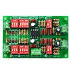Stereo Phono RIAA Preamplifier Module Board, Preamp, MD-A310.