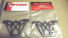 2 TRAXXAS # 4138 ,SHOCK TOWER(REAR)MADE IN TAIWAN