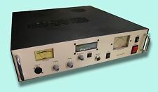 am transmitter 200W(800W PEP) for mw band,classD,PWM,DDS for broadcast