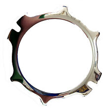 Zeagle Scuba Second Stage Regulator Parts 2nd stage Purge Cover Ring Flat 7