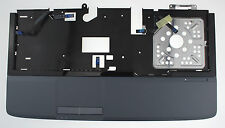 ACER ASPIRE 6530 6930 6530G 6930G PALMREST TOUCHPAD UPPER CASE 60.ASR07.001 H54