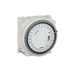 Red Sea Max Light Timer FOR 130/130D/250/C-130/C-250 OEM Day/Night  - RS40325