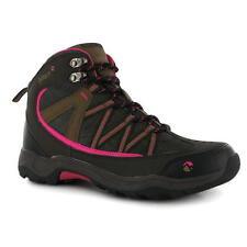 Gelert Ottawa Mid Ladies Walking Boots  UK 5 US 6 EUR 38 CM 23.5-