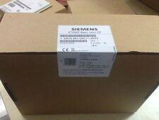New Siemens Touch Panel 6AV6 647-0AC11-3AX0 6AV6 647-0AC11-3AX0