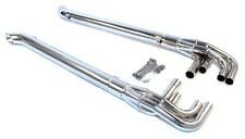 Patriot Exhaust H1185 Exhaust Pipe