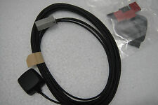 Amplifier Gain KENWOOD KNA-G630 KNA-G421 KNA-G510 GPS Navigation System ANTENNA