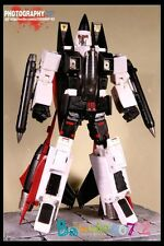 Transformers TOY BB7 YM04 Masterpiece MP11NR MP11-NR Ramjet New instock
