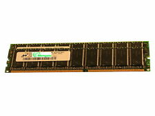 MEM3800-256U1024D 1GB (2x512MB) Approved DRAM Memory Cisco 3845