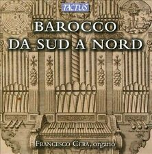 Baroque From South to North: Italian Roots of the, New Music
