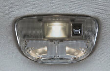 SUBARU H461SAG000 Rear Dome/Reading Light - SW