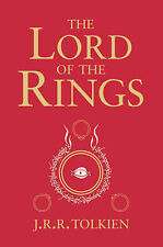 Return of the King Lord of the Rings 3, Tolkien, J R R, New Condition