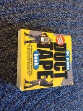 The Jumbo Duct Tape Book : The Gigantic, Exhaustive, Really Thick, Ultra Informa