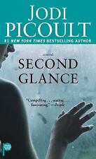 Second Glance: A Novel, Picoult, Jodi, New Book