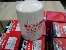 GENUINE FORD EA EB ED EF EL XG XH FALCON MOTORCRAFT ENGINE OIL FILTER AFL1MC FL1