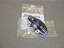 KAWASAKI Upper Throttle Case OEM 32099-1014 fits KX125 KX250 KDX250 KX80 KX400