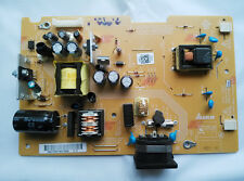 DPS-25EP inverter board / power supply board for LG W2X42TE W2242TE W2242T