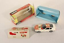 "Solido 16, Ferrari ""Daytona"" Le Mans, Mint in Box #ab658"