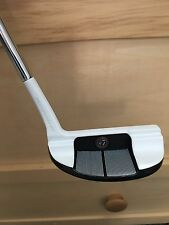 "TaylorMade Ghost Tour Maranello 81 35"" Putter Right Hand"
