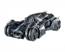Batman - 1:18 Elite 2014 Arkham Knight Batmobile NEW IN BOX
