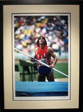 Bruce Jenner Photo by Rich Clarkson unframed