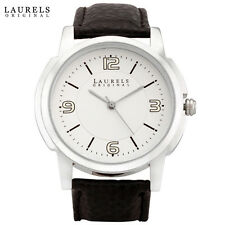 Laurels Original Men Watch Lo-Vet-303 (MRP=2299)