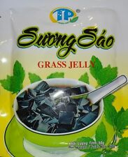 GRASS JELLY GELATIN DESSERT MIX ASIAN BUY 3 GET ONE FREE