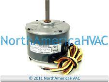 ICP Heil Tempstar Condenser FAN MOTOR 1/5 HP HC37GE219 208-230 Volt 1100 RPM