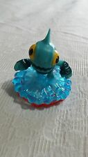 SKYLANDERS TRAP TEAM MINI SIDEKICK WATER GILL RUNT GRUNT SKYLANDER.POSTAGE DEALS