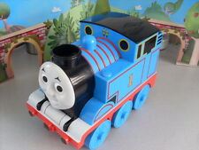 TOMY THOMAS THE TANK ENGINE  WITH MOTOR AND STEAM