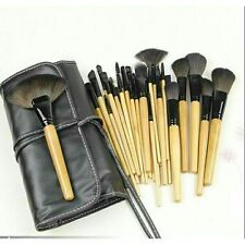 32 pcs Makeup Brush Set
