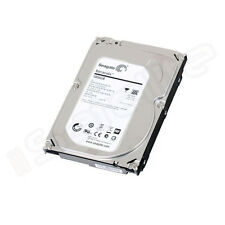HDD DISCO RIGIDO SEGATE BARRACUDA 1 TB 1000 GB SATA DVR VIDEOSORVEGLIANZA PC BOX