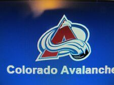 50 Colorado Avalanche Cards  (Lot)