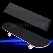 "Professional Perforated Griptape Grip Tape for Skateboard Skate Scooter 33""X9"""