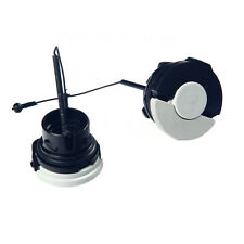 Fuel Gas Oil Filler Cap For STIHL Chainsaw MS200 MS210 MS230 MS250 MS260 8X6 to