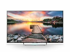 "SONY BRAVIA 65"" 65W850C FULL HD SMART LED TV WITH 1 YEAR DEALER WARRANTY~"