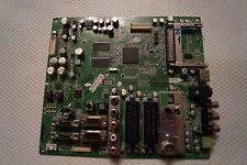 "CARTE MÈRE EAX56818401(0) EBU41529803 POUR 42"" LG 42{LG3000} LCD TV AUO ÉCRAN"