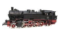 Spur HO Roco 4122A Dampflokomotive BR 93 DRG OVP  (1264) *