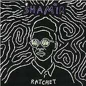 Shamir - Ratchet (2015)