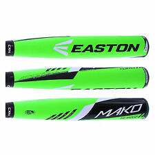 2016 Easton YB16MKT10 29/19 MAKO TORQ Youth Baseball Bat (-10oz)