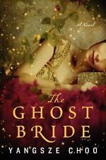 The Ghost Bride: A Novel-ExLibrary