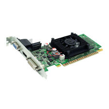 Upgrade to a 1 GB Video Card- Add On Item